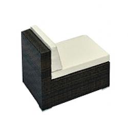 Переходной элемент GARDA-1211 модуль промежуточный с 2-мя подушками
