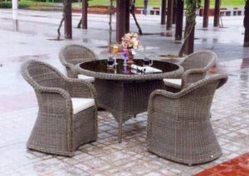 Комплект мебели Вивальди-1