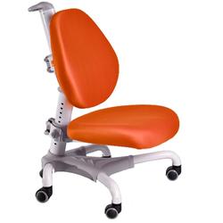 Детское кресло Mealux Y-718 WKY Оранжевый (Y-718 WKY)