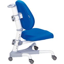 Детское кресло Mealux Y-718 WKB Синий (Y-718 WKB)