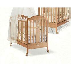 детская кроватка ariston rovere feretti